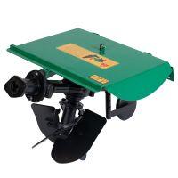 ProGARDEN BT-R30 plug rotativ 250-300mm, accesoriu BT330/U9/U14