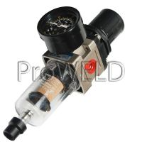 ProWELD YLR-301 regulator aer