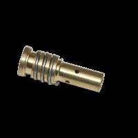 ProWELD MWH-110 arc fixare MTS801