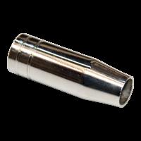 ProWELD MWH-110 duza exterioara MTS801/MTS802