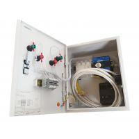 Stager YN40063F12S automatizare trifazata 63A