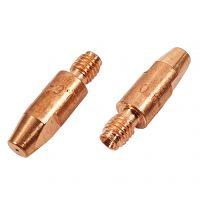 ProWELD Duza de contact 0.6mm MIG-300YN (24KD Torch)