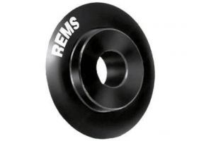 "REMS Rola cutit 1 1/4-4"" pentru REMS RAS St 381622 R"