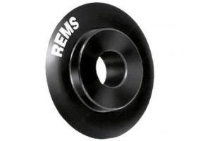 "REMS Rola cutit pentru REMS RAS St 1/8-4"" 341614 R"
