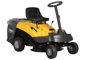 Tractor de gradina Texas Rider 6100 E