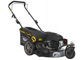 Masina de tuns gazon Texas Premium 4675W