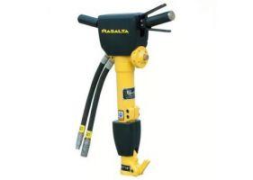 Masalta MAV20/20 ciocan demolator actionare hidraulica, 98-138 bar, 115 J