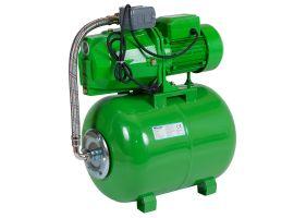 ProGARDEN AUJET100L/24L hidrofor, 750W, 50L/min, 24L