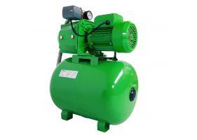 ProGARDEN AUJET200L/50L hidrofor, 1500W, 70L/min, 50L