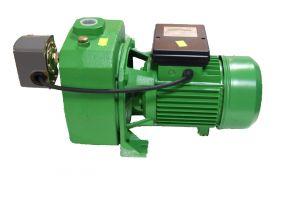 ProGARDEN JDP505A pompa suprafata, ejector, apa curata, 1100W, 50L/min, presostat