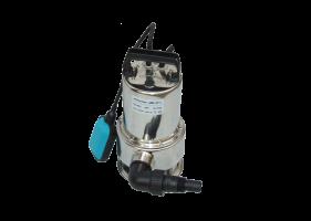 ProGARDEN HQD400S1 pompa submersibila apa curata, 370W, 125L/min, plutitor