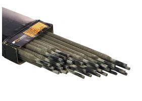 ProWELD E6013 electrozi rutilici 3.2mm, 1kg