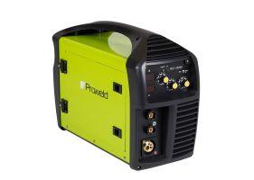 ProWELD MIG-250MI invertor sudare MIG/MAG + MMA