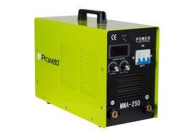 ProWELD MMA-250 invertor sudare, 400V