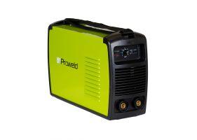 ProWELD MMA-140PI invertor sudare