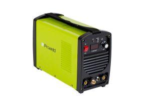 ProWELD HP-250L invertor sudare TIG/MMA