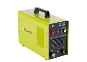 ProWELD CUT-50 (V1) aparat taiere cu plasma