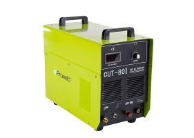 ProWELD CUT-80I aparat taiere cu plasma, 400V