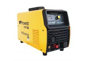 ProWELD CUT-80 aparat taiere cu plasma, 400V