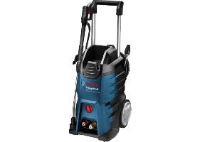 Bosch GHP 5-65 W/EEU Aparat de spalat cu presiune, 2400W