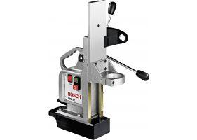 Bosch GMB 32 Suport de gaurit cu magnet, 95W