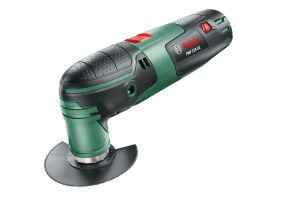 Bosch PMF 220 CE Multifunctional, 2200W