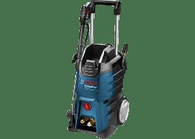 Bosch GHP 5-75 W/EEU Aparat de spalat cu presiune, 2600W