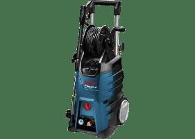 Bosch GHP 5-75 X Aparat de spalat cu presiune, 2600W