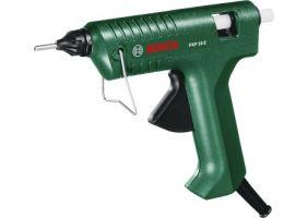 Bosch PKP 18 E Pistol de lipit, 200W