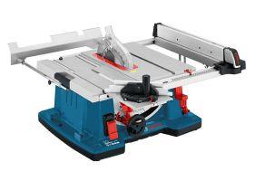 Bosch GTS 10 XC ferastrau de banc, 2100W, 254mm