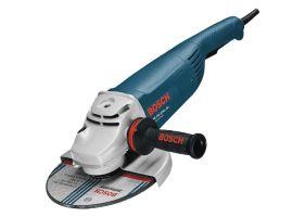 Bosch GWS 26-230 JH Polizor unghiular, 2600W, 230mm