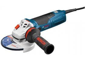 Bosch GWS 15-150 CI Polizor unghiular, 1500W, 150mm