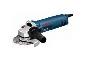 Bosch GWS 1400 Polizor unghiular, 1400W, 125mm