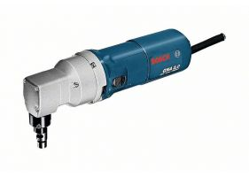 Bosch GNA 2 Masina de stantat, 500W, otel 2mm