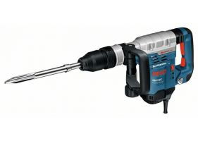 Bosch GSH 5 CE Ciocan demolator, 1150W, 2-8.3J, SDS-max