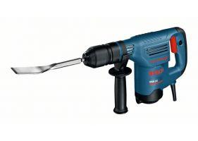 Bosch GSH 3 E Ciocan demolator, 650W, 2.6J, SDS Plus