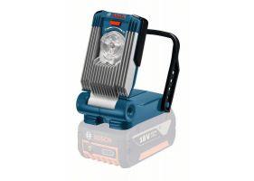 Bosch GLI VariLed Lampa de lucru cu acumulator, 14.4 - 18V (solo)