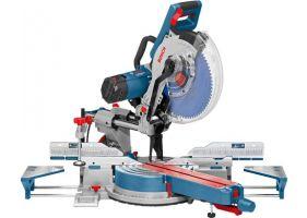 Bosch GCM 12 SDE Ferastrau circular stationar, 1800W, 305mm