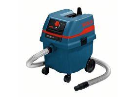 Bosch GAS 25 L SFC Aspirator, 1200W, 20L