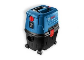 Bosch GAS 15 PS Aspirator, 1100W, 10L
