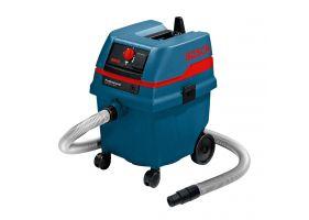 Bosch GAS 35 L SFC Aspirator, 1380W, 23L