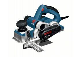 Bosch GHO 40-82 C Rindea electrica, 850W
