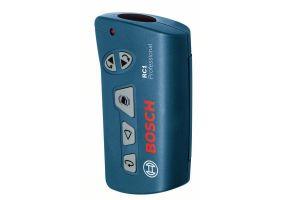 Bosch RC 1 Professional telecomanda, 30m