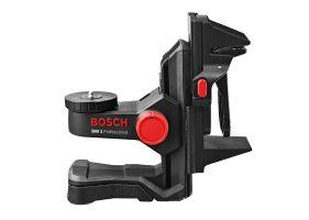 Bosch BM 1 Suport universal