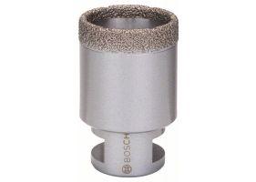 Carota diamantata Dry Speed Best pentru Ceramica 40mm (pentru gaurire uscata)