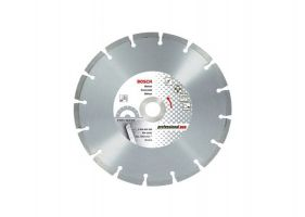 Disc diamantat 180mm pentru beton (inlocuit de 2608602654)