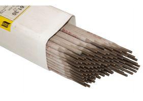 Electrozi inox OK 61.30, 3.2mm
