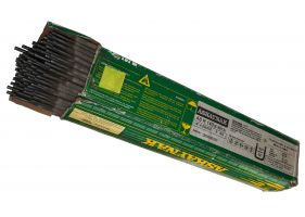 Electrozi rutilici ASR 143, 4x350mm, 5kg