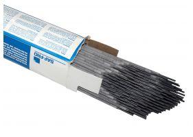 Electrozi bazici SAF-FRO 2.5mm