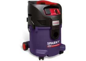 Sparky VC 1530SP - Aspirator